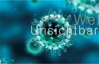 Unsichtbare Welt
